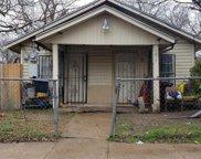 1617 Caldwell Street, Dallas image