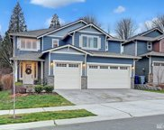 18926 10th Dr SE, Bothell image