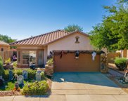 40545 N Territory Trail, Anthem image
