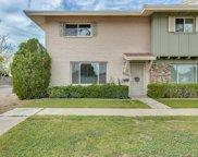 5842 N 86th Street, Scottsdale image