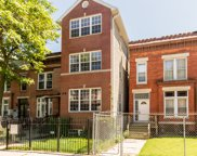 2427 West Grenshaw Street Unit 2, Chicago image