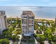 5000 N Ocean Blvd Unit #1203, Lauderdale By The Sea image