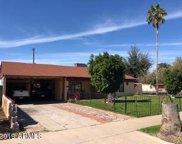 2816 N Dayton Street, Phoenix image
