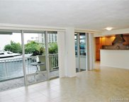 2800 E Sunrise Blvd Unit #4C, Fort Lauderdale image