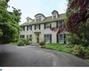 23 College Avenue, Haverford image