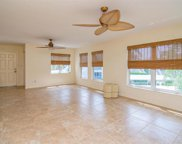 532 Club Side Dr Unit 4-532, Naples image