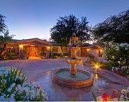 7824 N 15th Avenue, Phoenix image
