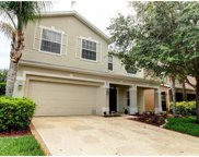 8857 Fawn Ridge DR, Fort Myers image