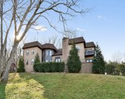 6338 Panorama Dr, Brentwood image