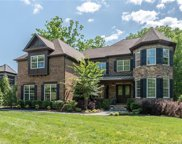 1042  Bromley Drive, Weddington image