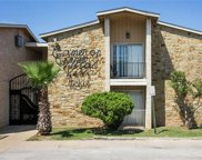 1304 Mckie Dr Unit 105, Austin image