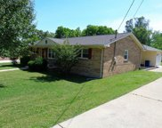 408 Perfection Dr, Shelbyville image
