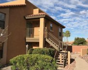 6651 N Campbell Unit #212, Tucson image