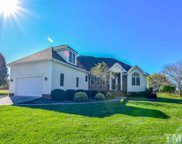 221 Lake Winds Trail, Rougemont image