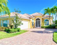 15427 Trevally Way, Bonita Springs image