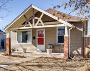 2959 South Delaware Street, Englewood image