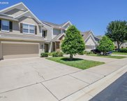 6477 SMOOTH THORN CT, Jacksonville image