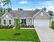 3 Waxwing  Court, Bluffton image