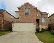 3451 Mayfield Ranch Blvd Unit 265, Round Rock image