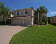 12436 Crooked Creek LN, Fort Myers image