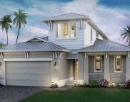6406 Coquina Island Cove, Apollo Beach image