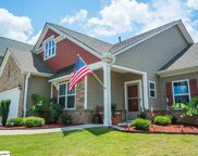 109 Withington Boulevard, Simpsonville image