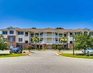 730 Pickering Dr. Unit 201, Murrells Inlet image