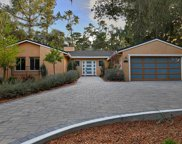 1144 Arroyo Dr, Pebble Beach image