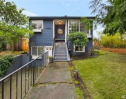 4456 40th Ave SW, Seattle image