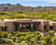 1205 W Weathered Stone, Oro Valley image