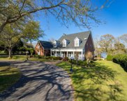 3815 W Lakefront Drive, Mobile image