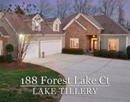 188  Forest Lake Court Unit #52, Mount Gilead image
