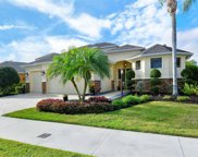 14231 Sundial Place, Lakewood Ranch image
