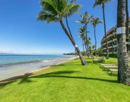 3601 Lower Honoapiilani Unit 120, Lahaina image