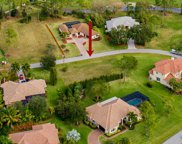 10352 SW Stones Throw Terrace, Palm City image