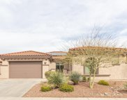 3338 W Links Drive, Phoenix image