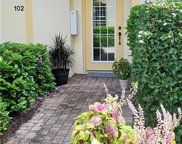 17498 Old Harmony Dr Unit 102, Fort Myers image