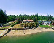 2705 50th Ave NW, Gig Harbor image