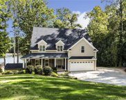 314  Beaten Path Road, Mooresville image