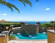 24 Sunset Cove, Newport Coast image