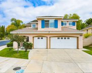 2902     Easton Place, Rowland Heights image
