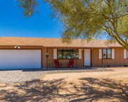 4312 E Peak View Road, Cave Creek image