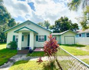 1804 W Cluster Avenue, Tampa image