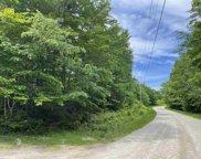 1500 Andover Ridge Road, Andover image