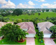 6739 Milani Street, Lake Worth image