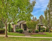 1935 65th Ave SE, Tumwater image