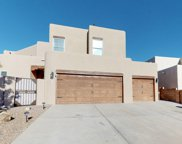 2020 SELWAY Place NW, Albuquerque image