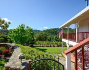 3920 Mountain Home Ranch Road, Calistoga image