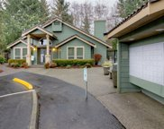 3008 N N Narrows Dr Unit F-303, Tacoma image