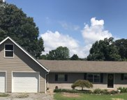 11225 N Couch Mill Rd, Knoxville image